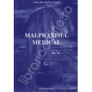 Malpraxisul Medical