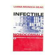 Infectiile nosocomiale