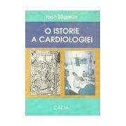 O istorie a cardiologiei