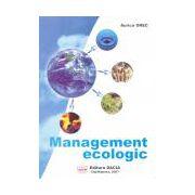 Management ecologic