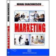 Marketing, Editia a II-a