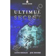 Ultimul secret