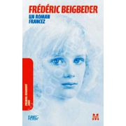 Un roman francez
