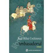 Ambasadorul