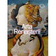 Arta Renasterii