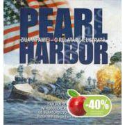 Pearl Harbor - Ziua infamiei, o relatare ilustrata