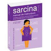 Sarcina - Manual de instructiuni