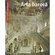 Arta baroca. Enciclopedia vizuala a artei