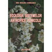 Ecologia sistemelor antropice pomicole