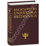 Enciclopedia Universala Britannica Volumul. 3