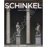 K. F. Schinkel. Un arhitect in slujba frumosului