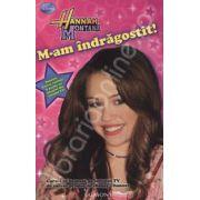 M-am indragostit - Hannah Montana