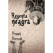 Regenta neagra