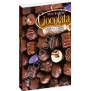 Ciocolata - Michel Montignac