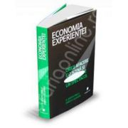 Economia experientei.Orice afacere e o scena si tot ce faci e un spectacol