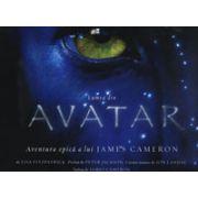 Lumea din Avatar