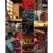Ateliere de Artisti din Bucuresti (volumul III)