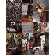 Ateliere de artisti din Bucuresti (volumul I)