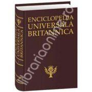 Enciclopedia Universala Britannica Volumul. 6