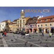 Brasov-Cetatea Coroanei
