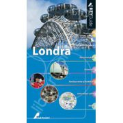 KEY Guide LONDRA