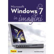 Microsoft Windows 7 in imagini
