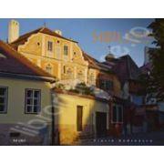 Sibiu - Cetatea Rosie