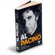 Al Pacino - Autobiografia