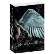 Angeolologia