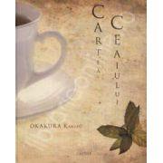 Cartea Ceaiului