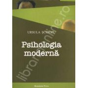 Psihologia moderna - Catre o teorie a varstelor