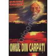 Omul din Carpati (Octogon 26)