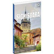Ghid turistic Sighisoara