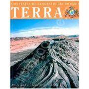 Terra (2006-2007)