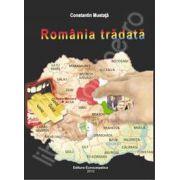 Romania tradata