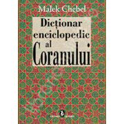 Dictionar enciclopedic al Coranului