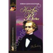 Hector-Louis Berlioz