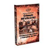 Crimele Revolutiei. Sangeroasa diversiune a KGB-istilor din FSN