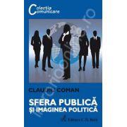 Sfera publica si imaginea politica