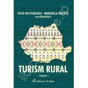 Turism rural - Tratat