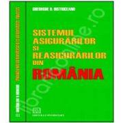 Sistemul asigurarilor si reasigurarilor din Romania