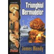 Triunghiul Bermudelor - Colectia SOS