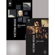 Mizerabilii - Volumele I si II