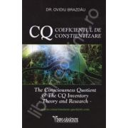CQ - Coeficientul de constientizare