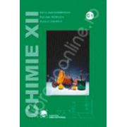 Chimie C1 manual pentru clasa a XII-a