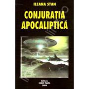 Conjuratia apocaliptica