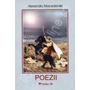 Poezii. Alexandru Macedonski