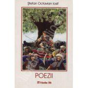 Poezii. Stefan Octavian Iosif