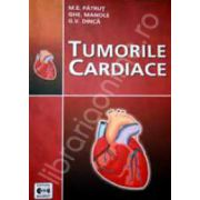 Tumorile cardiace