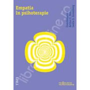 Empatia in psihoterapie